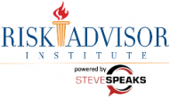 Risk Advisor Institute – Members